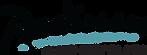 New Radisson logo.png