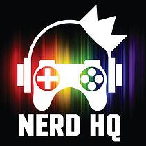NerdHq logo.jpg