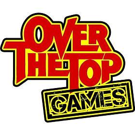 OverTheTop-Logo.jpg