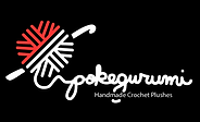 Pokegurumi_Logo_blk.png