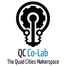QC Colab.png