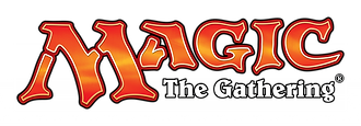 Magic-The-Gathering-logo-800x279.png
