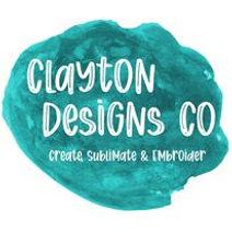 clayton design.jpg