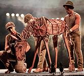 war horse.png