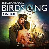 birdsong-artwork.jpg
