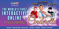 Traditional_Panto_Poster__Poster_format_