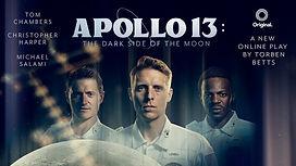 Apollo13_1600x900.jpg