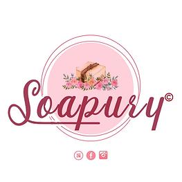 Soapury