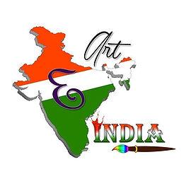 E-art india