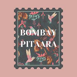 Bombay Pitaara