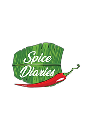 Spice Diaries