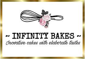 Infinity bakes