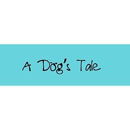 a dog tale