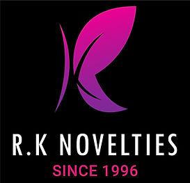 R.K.Novelties