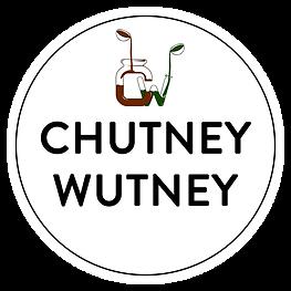 Chutney wutney