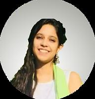 Khushi Trivedi