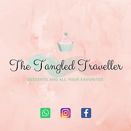 The Tangled Traveller