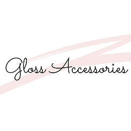 gloss accessories