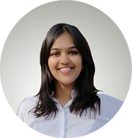 Manasi Gupta