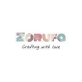 zorufa