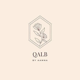 qalb by aamna