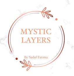mystic layers
