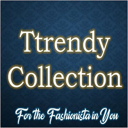 Ttrendy Collection