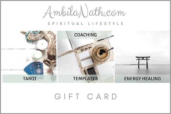 AmbilaNath.com  Gift Card -  front.png