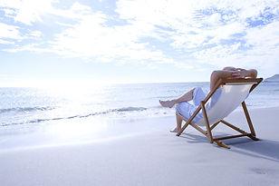 Beach Vacation_edited.jpg