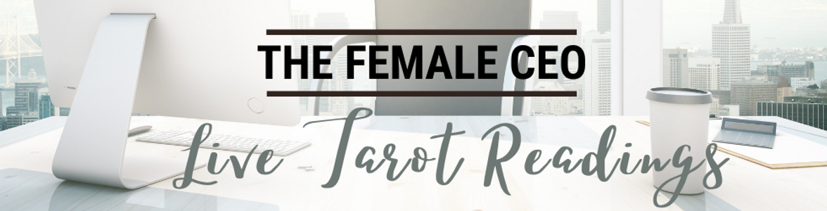 CEO Live Tarot Banner.png