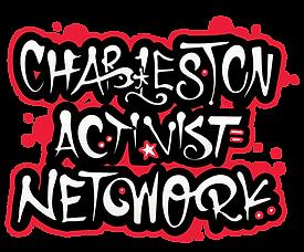 CHS Activist Network Logo