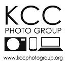 KCC Logo 15x15cm.png