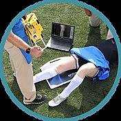 MIN_Markets_Features-Benefits-Sports-soc