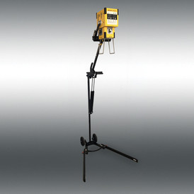 MS-IV Stand
