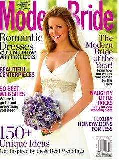 modernbridenew press1.jpg