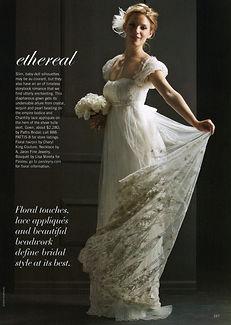 bridal guide22036.jpg
