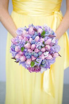 2michel's daughter bouquet.jpg