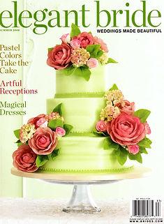 elegant bride025.jpg