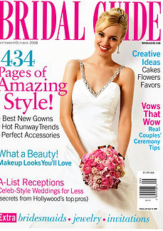 bridal guide22037 jpeg.jpg