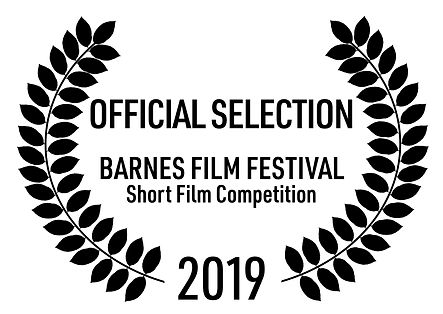 Laurel Cards_official selection_black 2.