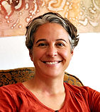 Desiree-Bernard-CasaMilagro-45.jpg