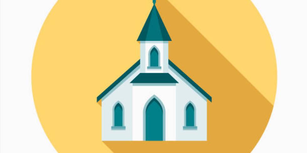 Gottesdienst Seelow