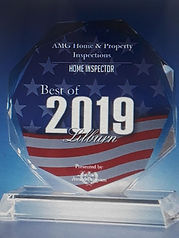 2019 HI Award Best of 2019 Lilburn .jpg