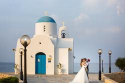 Agios Nikolaos Protaras 2
