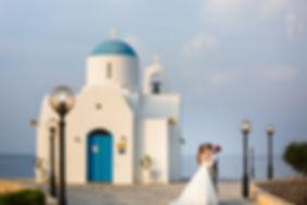 Agios Nikolaos Protaras 2.jpg