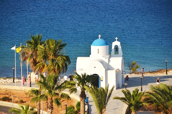 045 Agios Nikolaos