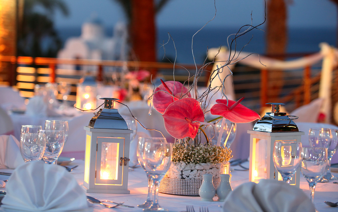 Golden Coast Weddings
