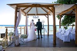 Golden Coast Weddings
