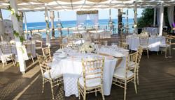Sea View Venue Golden Coast