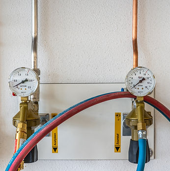 water meter gauge.jpg